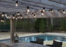 Outdroor-string-lights-with-an-incidental-look-217x155