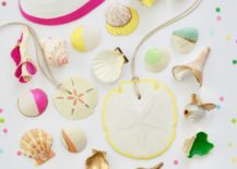 Painted-seashells-from-A-Subtle-Revelry-217x155