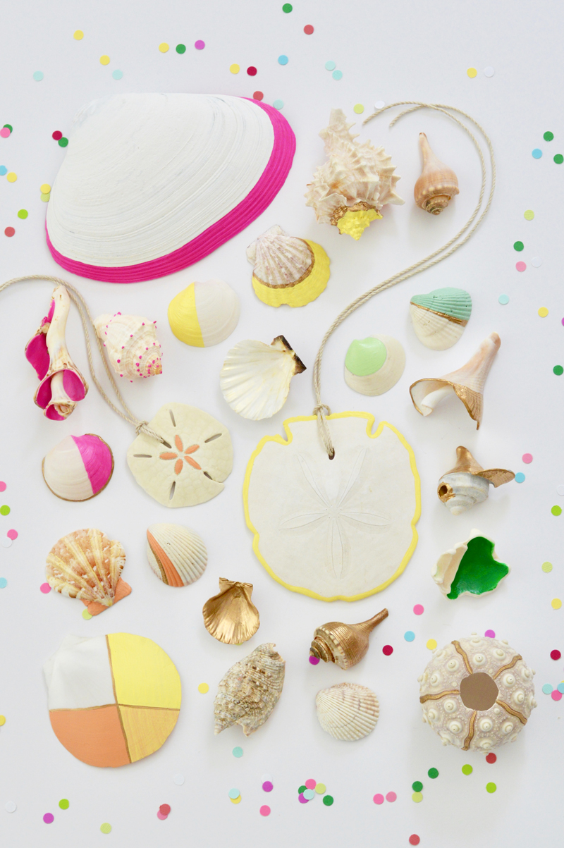 Painted-seashells-from-A-Subtle-Revelry