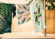 Palm-Springs-beach-towel-style-217x155
