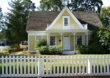Pastel-house-with-a-white-trim-and-picket-fence-217x155