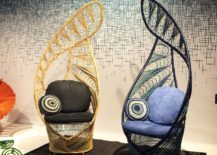 Peacock-chairs-from-Kenneth-Cobonpue-inspired-by-traditional-wicker-chairs-217x155