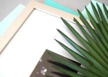 Photo-frame-and-palm-leaf-217x155