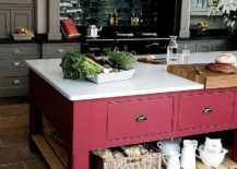 Pink-makes-an-unexpected-appearance-in-this-modern-kitchen-217x155