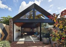 Rear-extension-in-brick-glass-and-wood-217x155