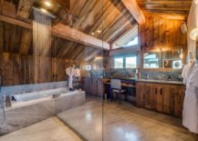 Rejuvinating-master-bathroom-with-wooden-walls-217x155