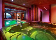 Relaxing-spa-Jacuzzi-and-pool-area-of-one-of-the-best-luxury-chalets-in-France-217x155