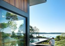 Scenic-views-of-the-Gloucester-harbor-from-the-innovative-guest-house-217x155