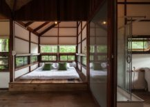 Simple-and-eco-friendly-interiors-of-the-Forest-House-cut-back-on-excesses-217x155