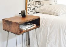Simple-and-industrial-box-style-DIY-bedside-table-217x155