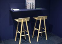 Simple-and-minimal-home-workstation-idea-with-wooden-chairs-217x155