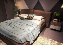 Small-bedroom-decorating-idea-with-twin-nightstands-and-pendant-lighting-217x155