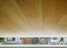 Small-window-of-the-top-level-brings-in-natural-light-217x155