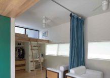 Space-savvy-loft-bedroom-idea-217x155