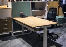 Space-savvy-work-desk-from-SA-Möbler-217x155