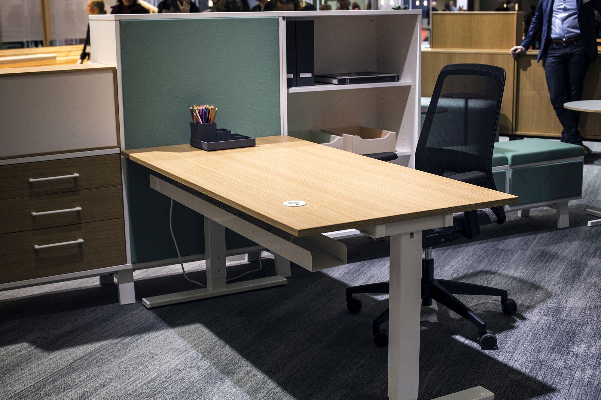 Space-savvy-work-desk-from-SA-Möbler
