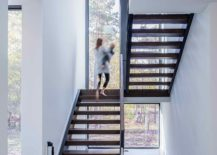Stairwell-brings-natural-light-into-the-contemporary-home-217x155