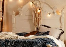 String-lights-contribute-to-a-bohemian-ambiance--217x155