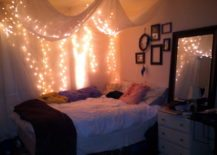 String-lights-create-a-cozy-atmosphere-217x155