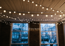 String-lights-on-a-ceiling-217x155