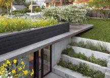 Stunning-rooftop-garden-helps-regulate-temperature-as-well-217x155