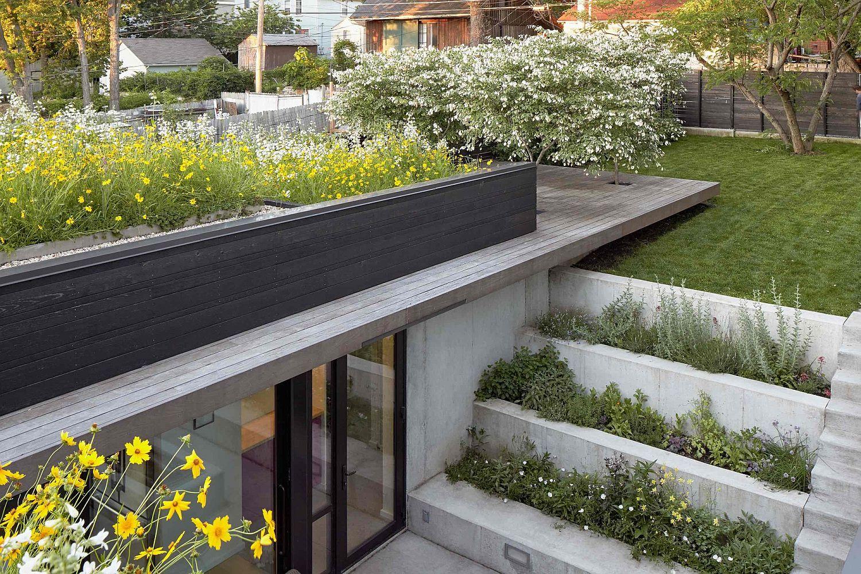 Stunning-rooftop-garden-helps-regulate-temperature-as-well