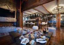Sweeping-and-spectacular-interior-of-Marco-Polo-217x155