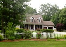 The-classic-picket-fence-gives-the-house-a-domestic-feeling-217x155