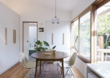 Timber-white-and-copper-create-a-fabulous-contemporary-addition-217x155