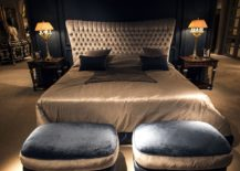Twin-bedside-lamps-bring-style-and-symmetry-to-the-classic-bedroom-217x155