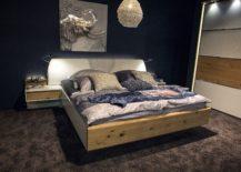 Ultra-slim-contemporary-bedroom-decor-with-smart-lighting-217x155