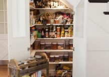 Under-staircase-pantry-idea-217x155