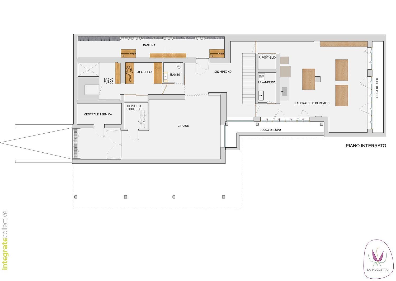 Underground-floor-plan-of-BB-La-Mugletta