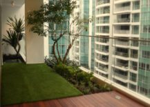 Urban-balcony-garden-is-an-oasis-within-the-city-217x155