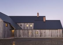 View-of-the-landscape-and-farms-around-the-modern-farmhouse-in-Canada-217x155
