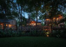 View-of-the-sustainable-and-stylish-Forest-House-in-Uthai-Thani-Thailand-217x155