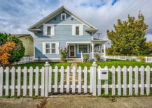 Vintage-home-with-a-white-picket-fence-217x155