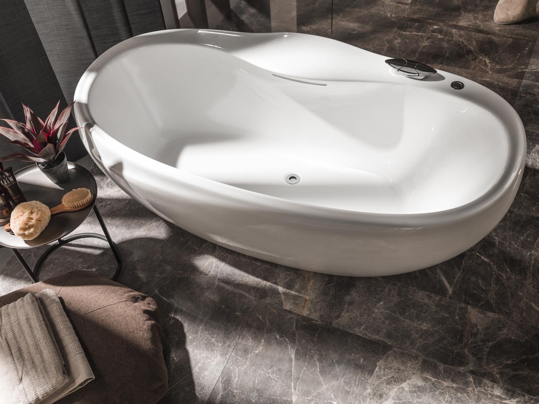Vitae-bathtub