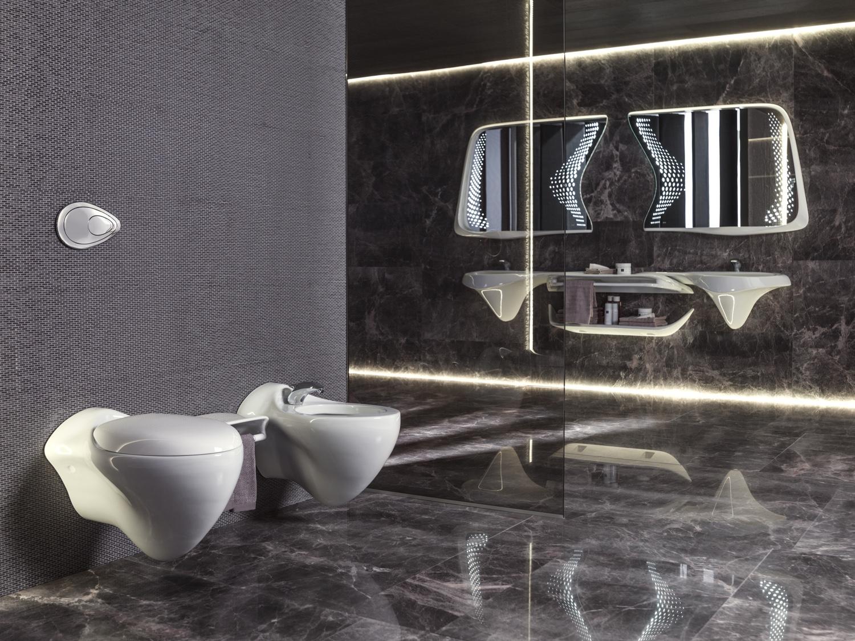 Vitae-wall-hung-ceramic-toilet