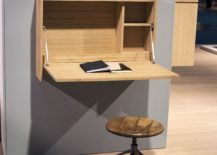 Wall-mounted-cabinet-from-Cinas-also-doubles-as-cool-workstation-217x155