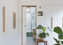 White-copper-and-green-create-a-refined-and-contemporary-interior-217x155