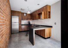 Wood-and-brick-kitchen-idea-217x155