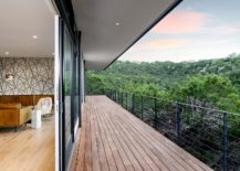 Wooden-deck-of-the-RoadRunner-Residence-connected-with-the-living-room-217x155