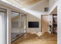 Wooden-planks-add-warmth-to-the-interior-217x155