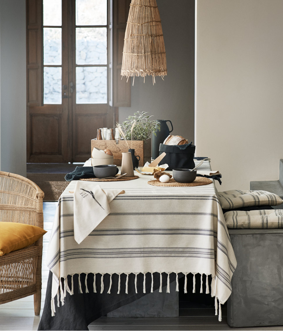 Hm Home Decor: The Top Design Trends From The Pre-Fall Collections