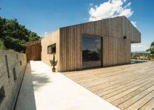 XLAM-wood-concrete-cement-and-iron-create-a-modern-BB-217x155