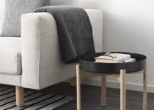 YPPERLIG-coffee-table-I-217x155