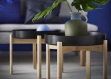 YPPERLIG-coffee-table-II-217x155
