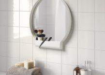 YPPERLIG-mirror-217x155