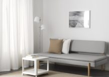 Liegesofa Ikea 10 standouts from the ikea x hay ypperlig collection